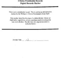 http://clintonlibrary.gov/assets/storage2/HCTF/20060810F1/Box-53/42-t_12090749-20060810F-Seg1-053-007-2015.pdf