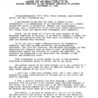 http://clintonlibrary.gov/assets/storage2/HCTF/20060810F2/Box-43/42-t-7763272-20060810F-Seg2-043-011-2015.pdf