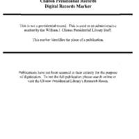 http://clintonlibrary.gov/assets/storage2/HCTF/20060885F4/Box_014/42-t-12091530-20060885F-Seg4-014-004-2015.pdf