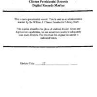 http://clintonlibrary.gov/assets/storage2/HCTF/20060810F1/Box-36/42-t-2068127-20060810F-Seg1-036-001-2015.pdf