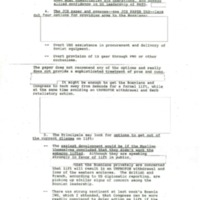 http://clintonlibrary.gov/assets/storage/Research-Digital-Library/Declassified/Bosnia-Declass/1994-08-12B-BTF-Memorandum-re-Principals-Committee-Meeting-on-Bosnia-September-13-1994.pdf