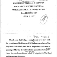 http://clintonlibrary.gov/assets/storage/Research-Digital-Library/speechwriters/edmonds/Box-046/42-t-7763294-20060462F-046-004-2014.pdf