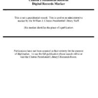http://clintonlibrary.gov/assets/storage2/2006-0465-F-Kusnet/Box-5/42-t-7431944-20060465F-005-015-2015.pdf