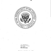 http://clintonlibrary.gov/assets/storage2/hctf/20060885F1/Box_056/42-t-12092985-20060885F-Seg1-056-001-2015.pdf