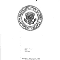 http://clintonlibrary.gov/assets/storage2/2006-0465-F-Kusnet/Box-25/42-t-7431944-20060465F-025-003-2015.pdf