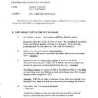 http://clintonlibrary.gov/assets/storage2/2006-0469-F-2/Box_042/42-t-7763296-20060469F-Seg2-042-012-2015.pdf