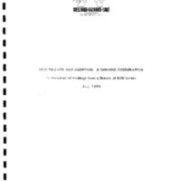 http://clintonlibrary.gov/assets/storage2/HCTF/20060885F3/Box-44/42-t-12093090-20060885F-Seg3-044-034-2015.pdf