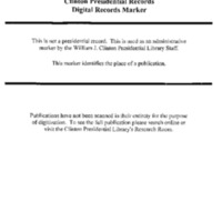 http://clintonlibrary.gov/assets/storage2/HCTF/20060885F4/Box_035/42-t-12091530-20060885F-Seg4-035-009-2015.pdf