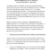 http://clintonlibrary.gov/assets/storage/Research-Digital-Library/kagan/KAGAN-E-Mail-RECEIVED/ARMS---Box-045----Folder-003.pdf