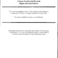 http://clintonlibrary.gov/assets/storage/Research-Digital-Library/dpc/tanden-dpc/Box011/42-t-7763297-20110688s-011-014-2014.pdf