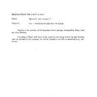 http://clintonlibrary.gov/assets/storage2/2006-0469-F-1/Box-27/42-t-7763296-20060469F-Seg1-027-016-2015.pdf