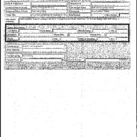 http://www.clintonlibrary.gov/assets/storage/Research-Digital-Library/flotus/20060198F4/Box-003/42-t-20060198f4-003-002.pdf