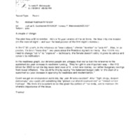 http://clintonlibrary.gov/assets/storage2/2006-0469-F-1/Box-52/42-t-7763296-20060469F-Seg1-052-005-2015.pdf