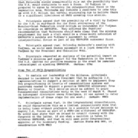 http://clintonlibrary.gov/assets/storage/Research-Digital-Library/Declassified/Bosnia-Declass/1995-03-03-Summary-of-Conclusions-of-Principals-Committee-Meeting-on-Bosnia-and-Croatia-March-3-1995.pdf