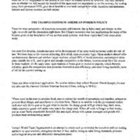 http://clintonlibrary.gov/assets/storage/Research-Digital-Library/clinton-admin-history-project/101-111/Box-105/1756308-history-ustr-speeches-testimony-ambassador-barshefsky-2000-3.pdf