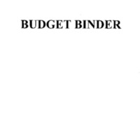 http://clintonlibrary.gov/assets/storage2/2006-0469-F-2/Box_026/42-t-7763296-20060469F-Seg2-026-003-2015.pdf