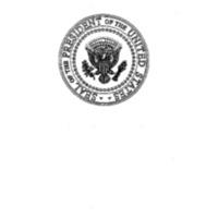 http://clintonlibrary.gov/assets/storage2/2006-0465-F-Kusnet/Box-8/42-t-7431944-20060465F-008-010-2015.pdf