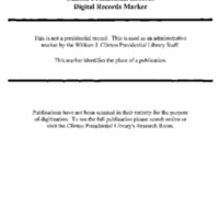 http://clintonlibrary.gov/assets/storage2/2006-0469-F-1/Box-5/42-t-7763296-20060469F-Seg1-005-010-2015.pdf