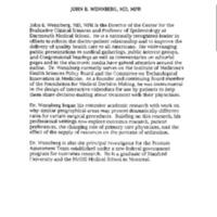 http://clintonlibrary.gov/assets/storage2/HCTF/2006-0885-F6/Box_039/42-t-12093088-20060885F-Seg6-039-019-2015.pdf