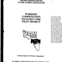 http://clintonlibrary.gov/assets/storage2/HCTF/20060885F5/Box-47/42-t-12093090-20060885F-Seg5-047-002-2015.pdf