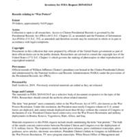 http://storage.lbjf.org/clinton/finding_aids/2019-0154-F.pdf