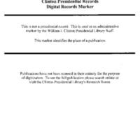 http://clintonlibrary.gov/assets/storage2/HCTF/2006-0885-F6/Box_024/42-t-12093088-20060885F-Seg6-024-016-2015.pdf