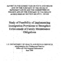 http://clintonlibrary.gov/assets/storage/Research-Digital-Library/dpc/rice-subject/Box-011/647851-child-support-immigrants.pdf