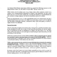 National School Board Association 4-14-93 11:00 [1]