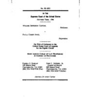 http://clintonlibrary.gov/assets/storage/Research-Digital-Library/kagan/KAGAN-COUNSEL/Counsel---Box-015---Folder-002.pdf