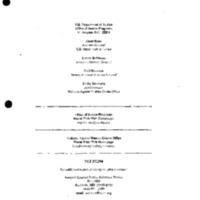 [Dept. of Justice - Appendix B - Vol. 2 of 3] [2]