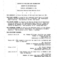 http://www.clintonlibrary.gov/assets/storage/Research-Digital-Library/dpc/rasco-meetings/Box-105/2010-0198-Sa-september-29-1996-welcome-for-bishop-felton-may.pdf