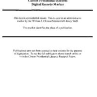 http://clintonlibrary.gov/assets/storage2/hctf/20060885F1/Box_090/42-t-12092985-20060885F-Seg1-090-015-2015.pdf