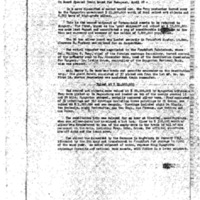 http://www.clintonlibrary.gov/assets/storage/Research-Digital-Library/holocaust/Holocaust-Researcher-Notes/Box-110/956181-roussin-lucille-documents-from-unknown-source-1.pdf
