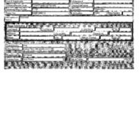 http://storage.lbjf.org/clinton/foia/2006-1990-F/Box-4/42-t-1127536-20061990F-004-011-2016.pdf