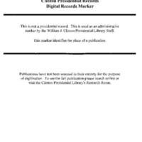 http://clintonlibrary.gov/assets/storage2/hctf/20060885F1/Box_090/42-t-12092985-20060885F-Seg1-090-012-2015.pdf