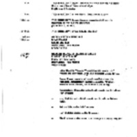 http://www.clintonlibrary.gov/assets/storage/Research-Digital-Library/wjcschedules/1994-08.pdf