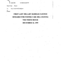 http://clintonlibrary.gov/assets/storage/Research-Digital-Library/flotus/shamir/Box-001/2012-0565-S-adoption-and-foster-care-ilp-independent-living-program-bill-signing-12-14-99.pdf