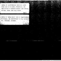 http://clintonlibrary.gov/assets/storage2/HCTF/20060885F4/Box_024/42-t-12091530-20060885F-Seg4-024-005-2015.pdf