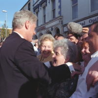 Omagh Bombing