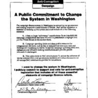 http://clintonlibrary.gov/assets/storage2/2006-0469-F-1/Box-18/42-t-7763296-20060469F-Seg1-018-007-2015.pdf