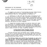 http://clintonlibrary.gov/assets/storage2/2006-0465-F-Kusnet/Box-3/42-t-7431944-20060465F-003-004-2015.pdf