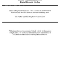 http://clintonlibrary.gov/assets/storage2/HCTF/20060885F3/Box-35/42-t-12092971-20060885F-Seg3-035-014-2015.pdf