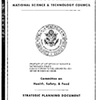 http://clintonlibrary.gov/assets/storage/Research-Digital-Library/clinton-admin-history-project/51-60/Box-57/1509022-ostp-publications-18.pdf