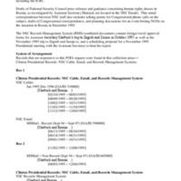 2012-0802-F.pdf