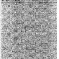 http://www.clintonlibrary.gov/assets/storage/Research-Digital-Library/holocaust/Holocaust-Gold-Series/Box-43/902534-master-set-folder-41-220643-220813-1.pdf