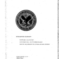 http://clintonlibrary.gov/assets/storage/Research-Digital-Library/clinton-admin-history-project/101-111/Box-109/1756368-vba-history-project-education-evaluation-summary-montgomery-gi-bill-program.pdf