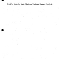 http://clintonlibrary.gov/assets/storage/Research-Digital-Library/dpc/rasco-misc/Box-132/2010-0198-Sc-health-care-background-materials-2.pdf