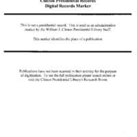 http://clintonlibrary.gov/assets/storage2/hctf/20060885F1/Box_087/42-t-12092985-20060885F-Seg1-087-016-2015.pdf