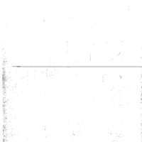 http://clintonlibrary.gov/assets/storage2/HCTF/20060810F2/Box-01/42-t-7422531-20060810F-Seg2-001-005-2015.pdf