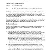 NEC – Financial Modernization [6]